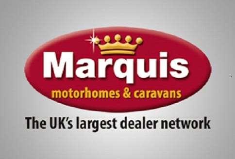 Marquis Leisure Lancashire