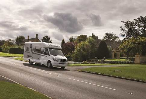 we buy any auto-sleeper motorhomes
