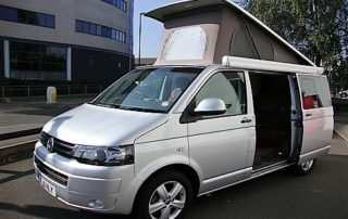 we buy any motorhomes