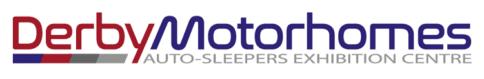 Auto-Sleeper AL KO Corinium Duo.