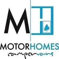 Motorhomes Campervans RV Recreational Vehicles Online