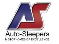 Autosleeper dealers