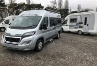 Motorhomes A Cost Savings Guide