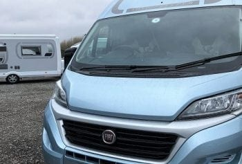 who are auto-sleeper?