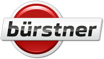 Bürstner Motorhome Group